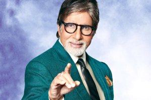Famous Indian Celebrities Birthday In October,1