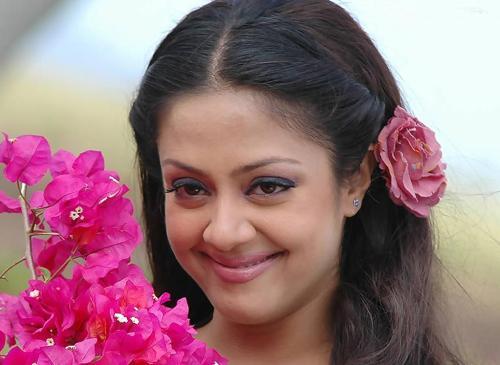 Famous Indian Celebrities Birthday In October, 7