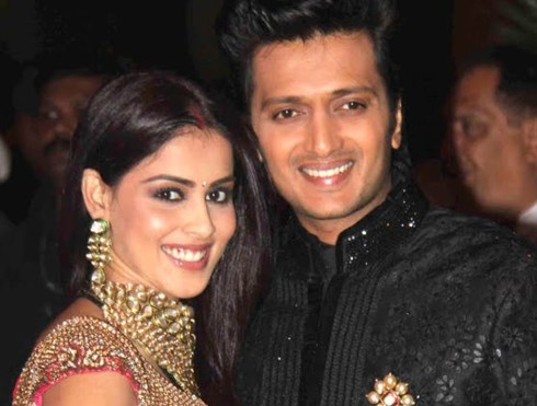 genelia-dsouza-family-pics-father-wedding-husband-biography