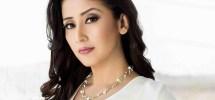 manisha-koirala-family-photos-husband-wiki-bio-age