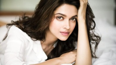 Most Beautiful Bollywood Actresses 2017, 1