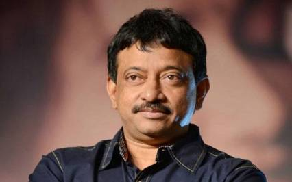 ram-gopal-varma-family-pics-wife-son-daughter-age-biography