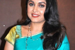 Ramya Krishnan Family Photos, Age, Husband, Son,