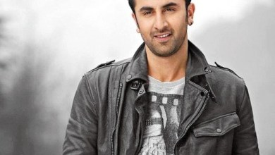 Ranbir Kapoor Family Photos, Father Name, Age, Wife, Biography