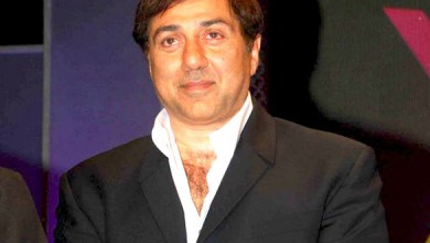 Sunny Deol Family Photos, Wife, Children, Son, Age, Net worth