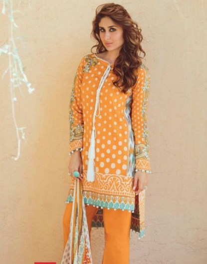 top-bollywood-actress-in-salwar-kameez-2016-2
