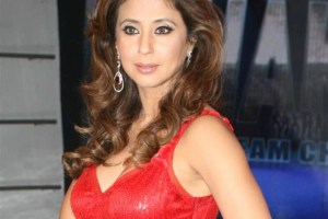 Urmila Matondkar Net Worth 2017 In Indian Rupees