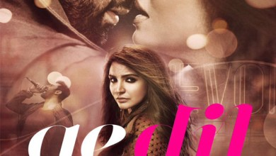 Ae Dil Hai Mushkil Release Date India, USA, UAE, Malaysia, Australia