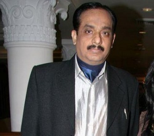 Preetika Rao Family Husband Name, Father, Age, Biography