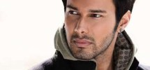 Rajniesh Duggall Family Photos, Wife, Age, Height, Daughter