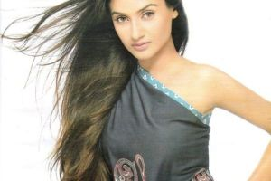 Rati Pandey Family Background Photos, Father, Husband Name, Age, Biography
