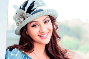 Shilpa Shinde Family Photo, Father, Husband, Age, Height, Biography
