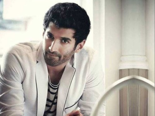 Aditya Roy Wiki Biography, Age, Profession, Parents, Sisters