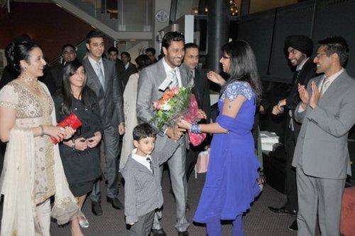 Harbhajan Mann Family Photos, Wife Name, Bio data, Age