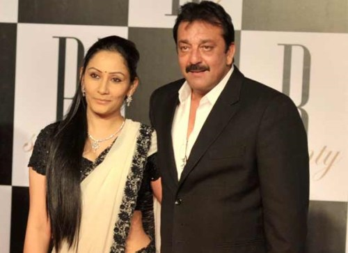 Bollywood Celebrity Couples With Big Age Difference