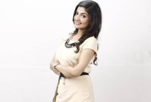 Rupali Jagga Family Photo, Wiki Biography, Age, Boyfriend