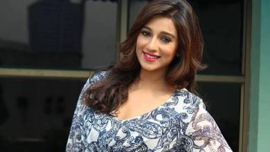 Sayantika Banerjee Family Photos, Father, Mother, Husband, Age, Biography
