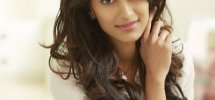 Erica Fernandes Family Pictures, Father, Mother, Husband, Age, Height, Biography