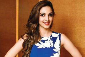Kiara Advani Family Photos, Father, Mother, Husband, Age, Biography