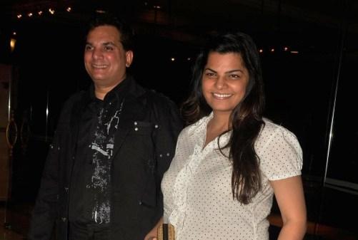 Mamta Sharma Family Photos, Father, Husband, Age, Height, Biography