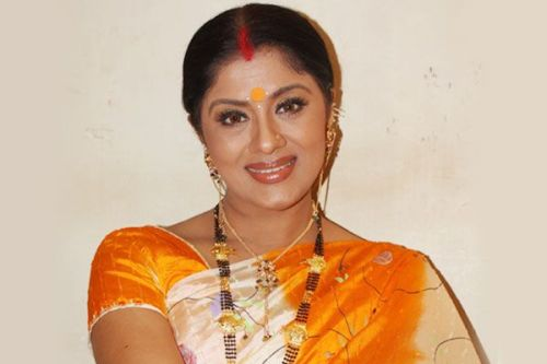Sudha Chandran Family Photos, Father, Mother, Husband, Age, Biography
