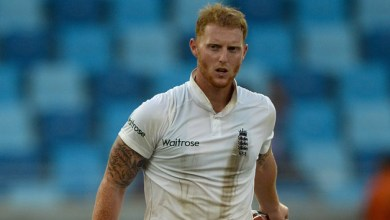 Ben Stokes Family Photos, Father, Mother, Age, Height, Biography