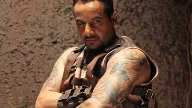 Jazzy B Family Photos, Father, Wife, Son And Daughter, Age, Biography