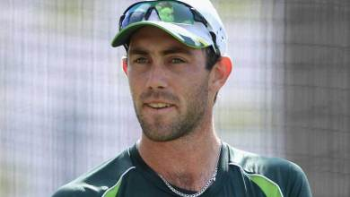 Glenn Maxwell Family Photos, Father, Brother, Sister, Wife, Age, Height, Bio