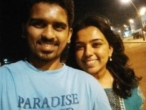 Murugan Ashwin Family Photos, Father, Mother, Wife, Age Biography