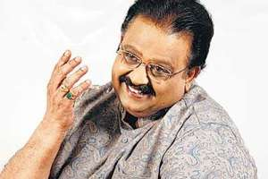 S. P. Balasubrahmanyam Family Photos, Father, Wife, Sister, Son, Daughter, Age, Bio