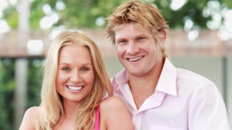 Shane Watson Family Photos, Father, Wife, Daughter, Age, Biography