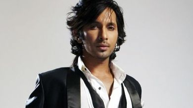 Terence Lewis Family Photos, Father, Mother, Wife, Height, Age, Biography