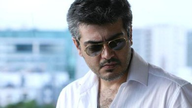 Ajith Kumar Family Photos, Father, Mother, Wife, Son, Daughter, Age, Biography