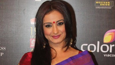 Divya Dutta Family Photos, Husband, Daughter Son, Age, Height, Bio