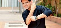 Mudassar Khan Family Photos, Father, Mother, Wife, Height, Age, Biography
