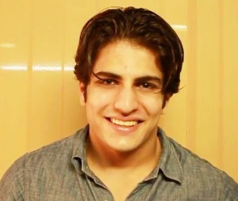 Rajat Tokas Family Photos, Father, Mother, Wife, Age, Height, Biography