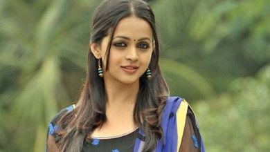Karthika Menon Bhavana Family Photos, Father, Mother, Husband, Age, Height, Bio