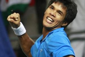 Somdev Devvarman Family Photos, Wife, Father, Mother, Age, Height, Bio