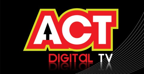 ACT Digital TV Bangalore Customer Care Number Helpline Toll Free