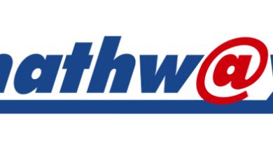 Hathway Broadband Customer Care Number Delhi, Hyderabad, Bangalore Toll Free No