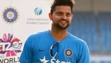 Suresh Raina Net Worth 2017 In Indian Rupees, Salary Per Match