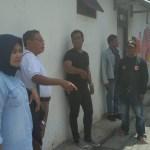 HPN 2019, Warga Sumber Rejo Akan Terima 300 Jamban