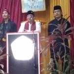 Pusat PPS MS, Jalan Enam Pengasinan Gelar Halal Bihalal dan Silaturrahmi Akbar