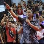 Jadi Tuan Rumah Livoli Divisi Utama 2019, Kota Tangerang Hadirkan Artis Campursari Didi Kempot