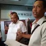 GNR Heran Banyak Oknum Ngaku Aktivis 98 Gentayangan di Tangsel