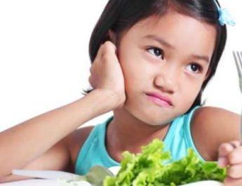 Berikut Menu Untuk Anak Yang Bosan Dengan Makanan Lebaran