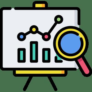 Jasa Analisis Data Penelitian di Jogja 6