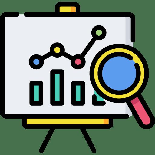 Jasa Analisis Data Penelitian di Jogja 1
