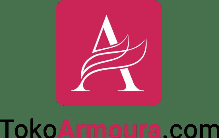 Armoura Slim & Beauty Drink