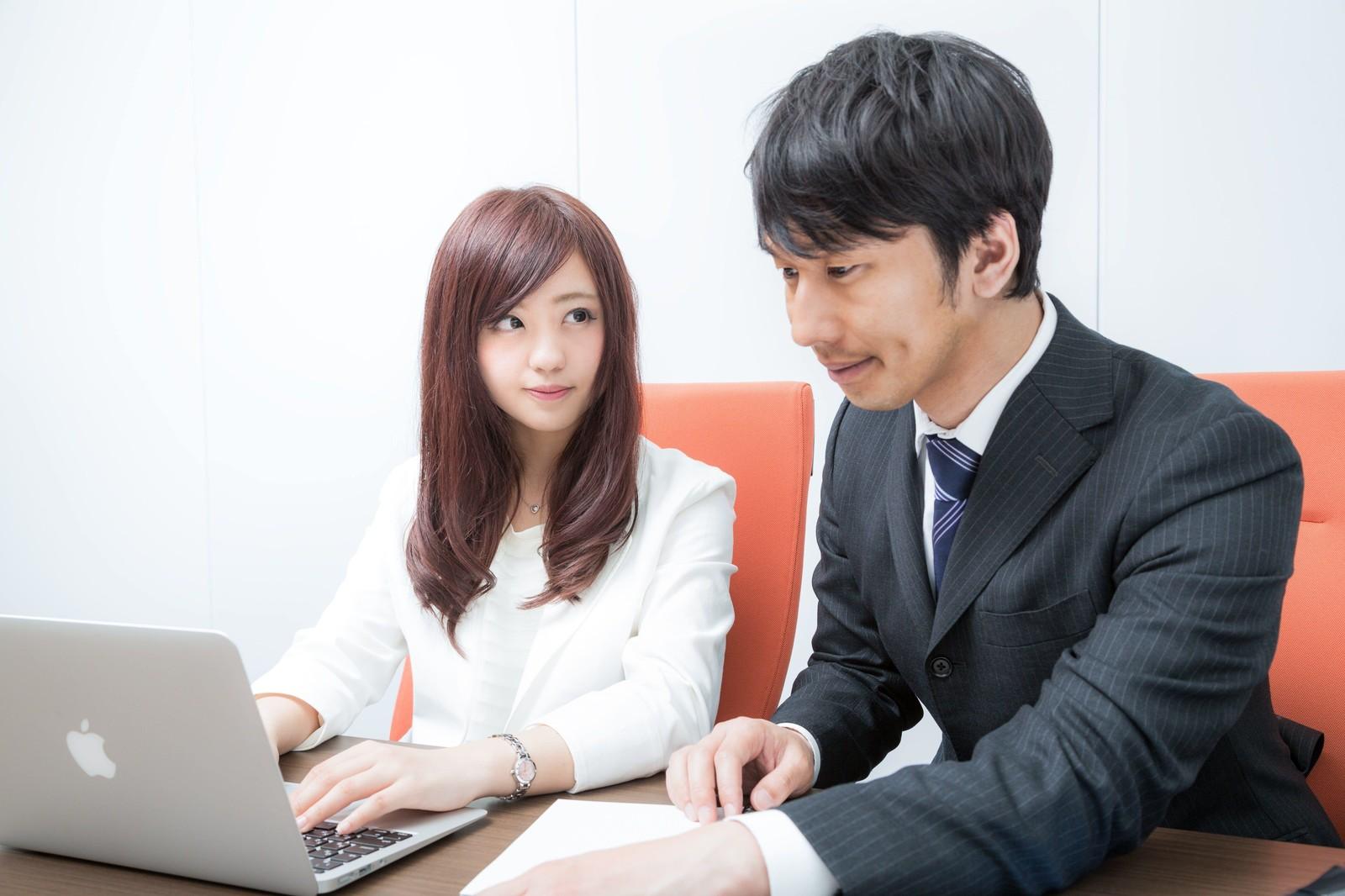 【新人研修】司法書士の配属研修受講の心得